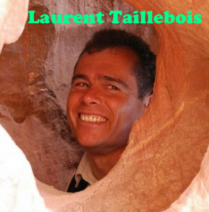 Laurent T