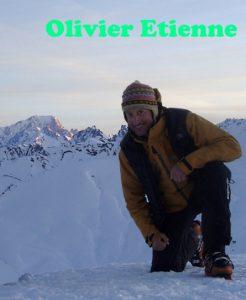 Olivier E