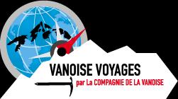 logo-vanoise-voyage