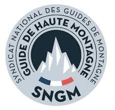 Logo SNGM